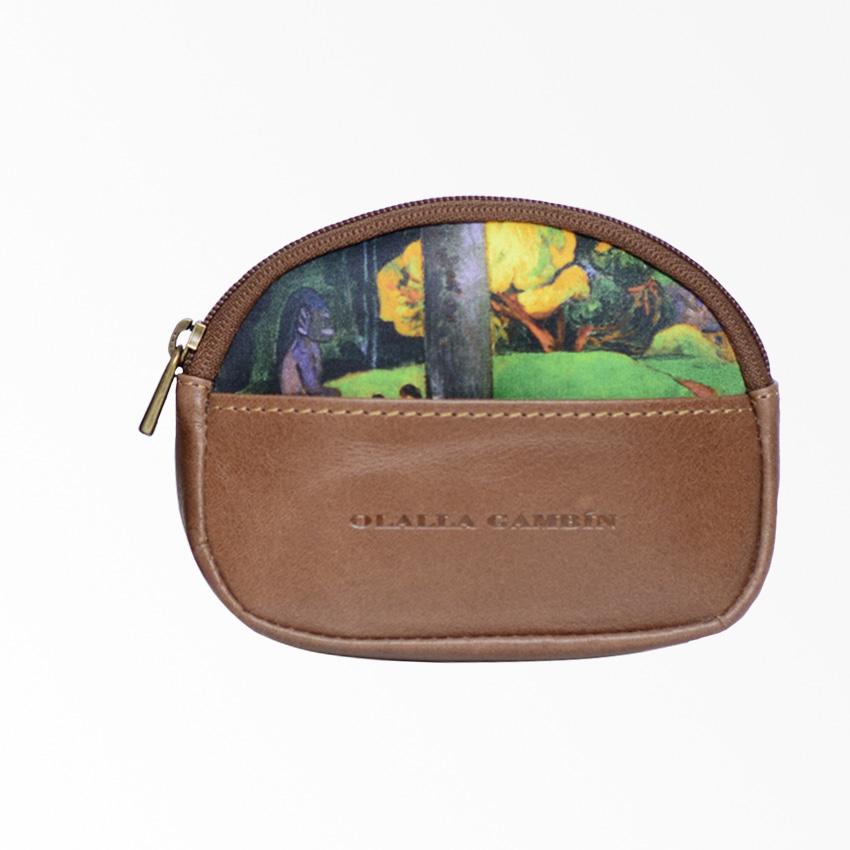 Cooper Gauguin